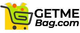 Getme Bag