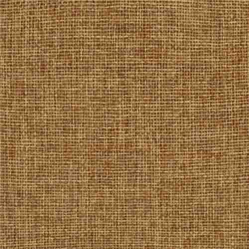 Types of bag materials - getmebag.com