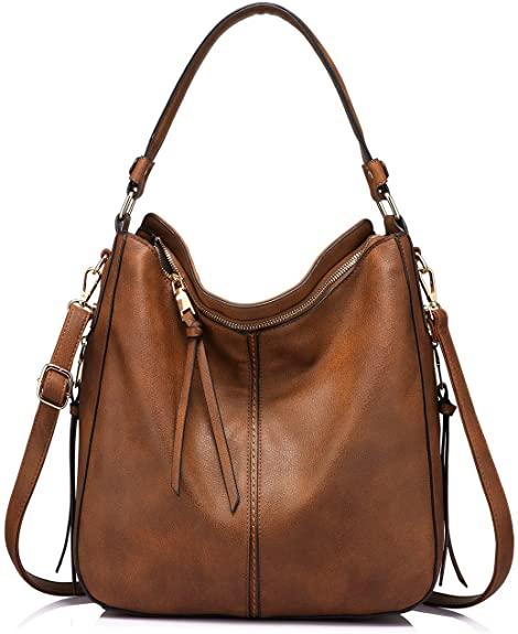 Best Affordable Handbags 2021