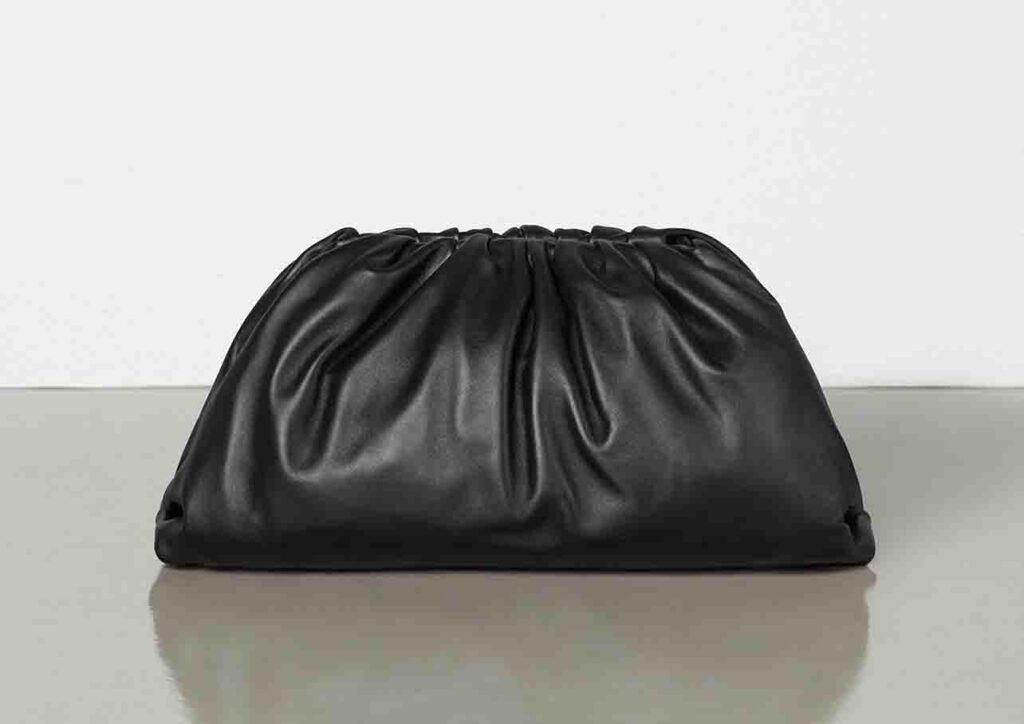 Luxury Handbag Brands List