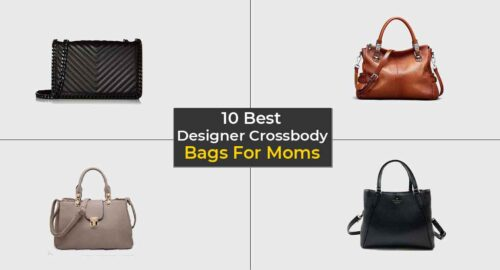 Best Designer Crossbody Bags For Moms-min