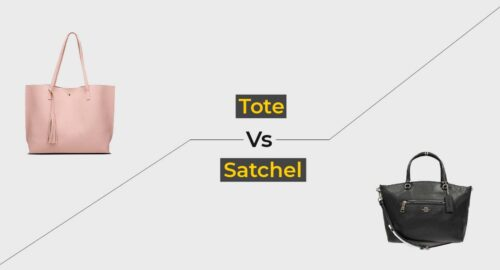 Difference Between Satchel And Tote (2)