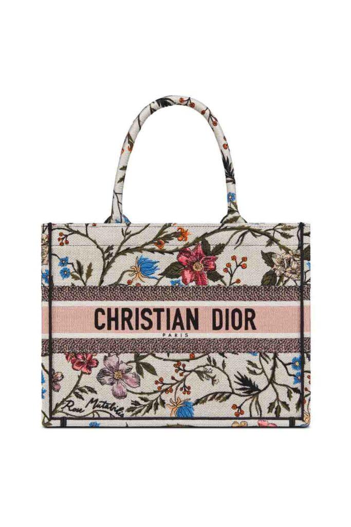 Popular Luxury Handbag Brands List - oldest clothing brands