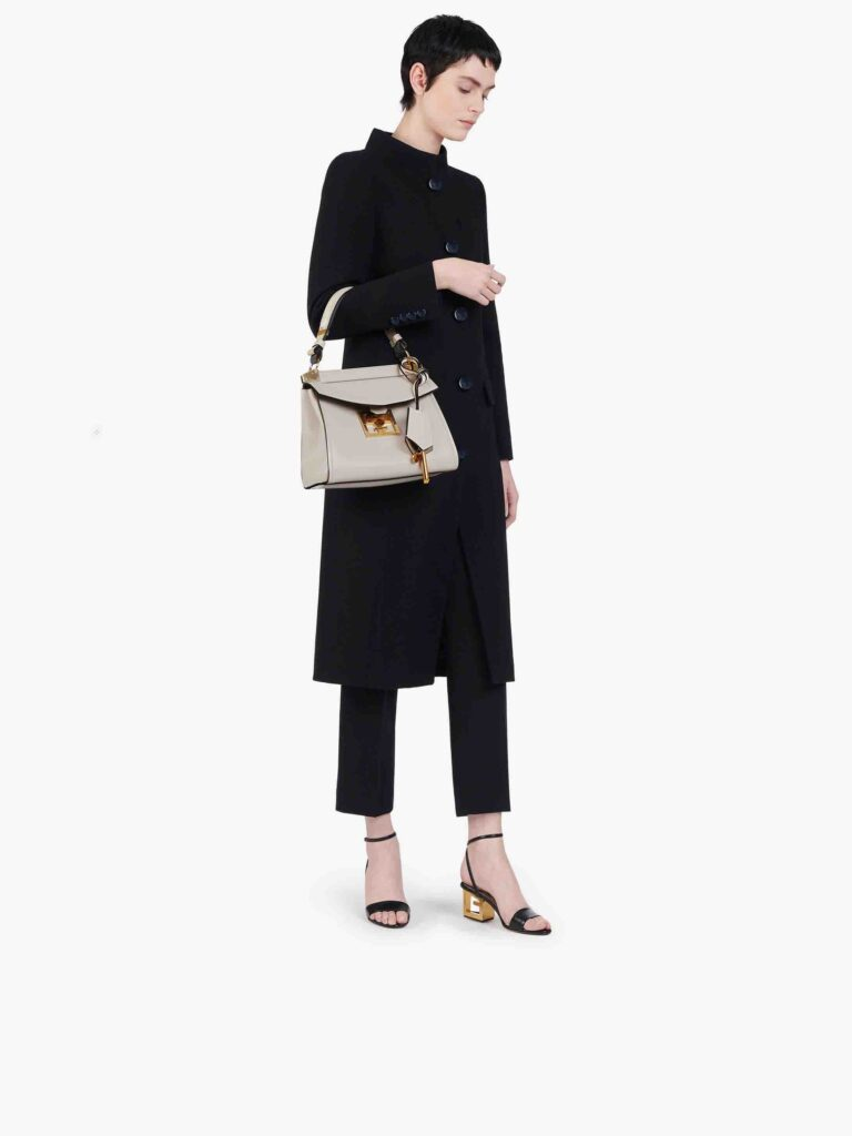Popular Luxury Handbag Brands List - oldest fashion brand oldest clothing brand