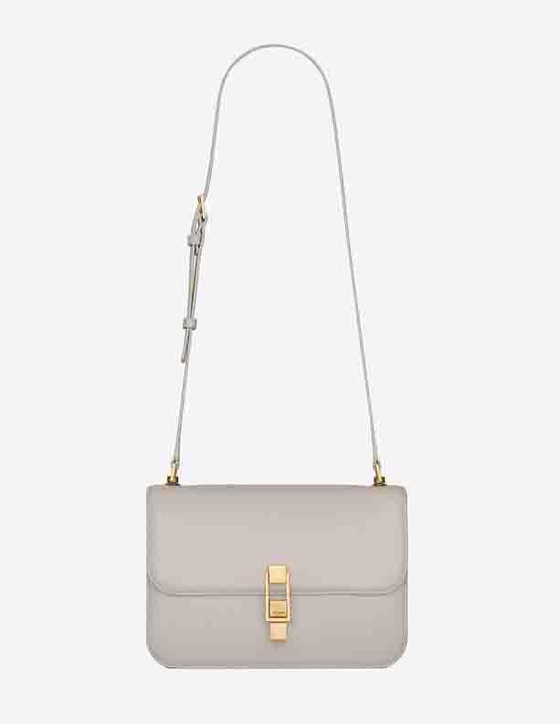 Popular Luxury Handbag Brands List