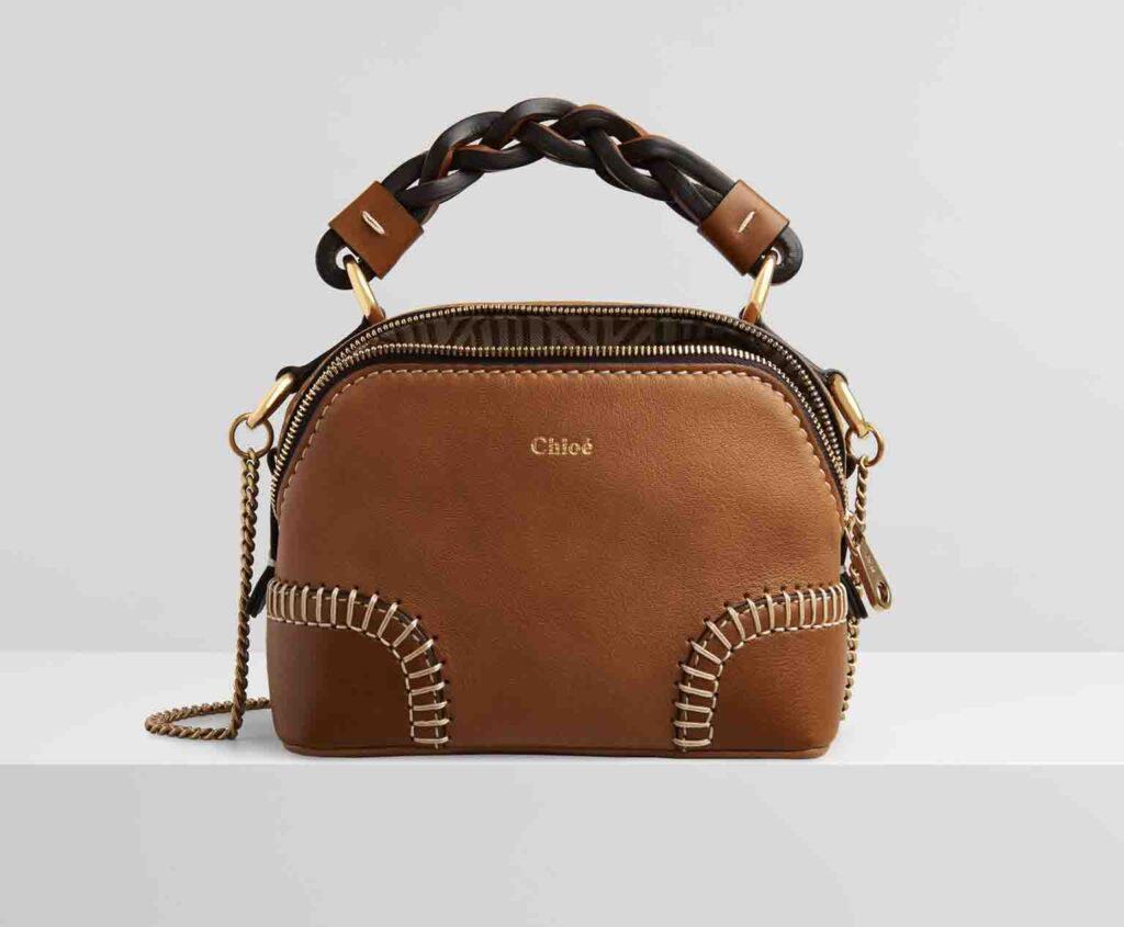Popular Luxury Handbag Brands List - getmebag.com