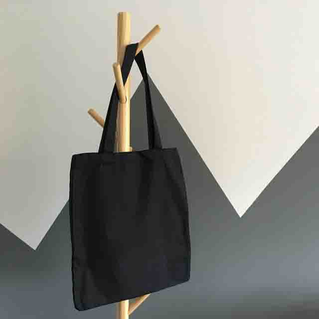 what is a tote bag | Types of tote bags