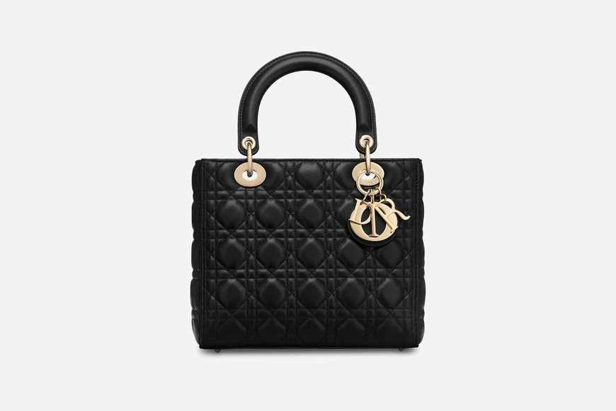 Best Designer Handbags To Invest In 2021