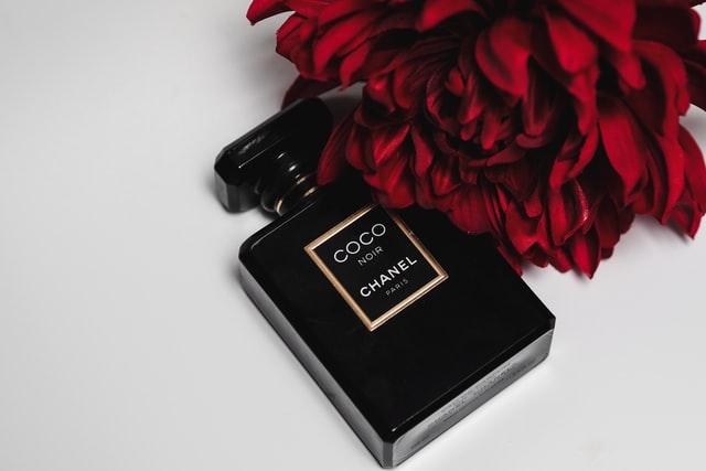 top 100 luxury fashion brands