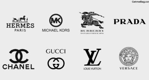 top 100 luxury brands